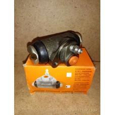 Тормозной цилиндр задний на ВАЗ 2101,2102,2103,2106,2121