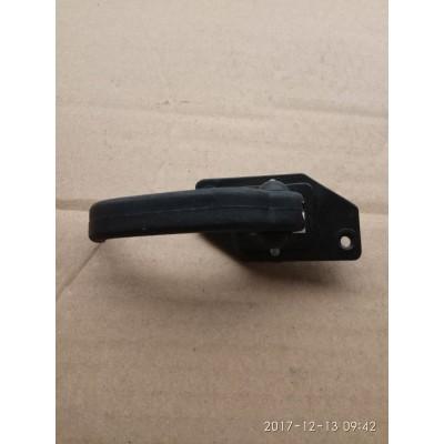 Ручка двери внутренняя на ВАЗ 2104,2105,2107