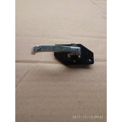 Ручка двери внутренняя на ВАЗ 2104,2105,2107, нива 2121
